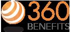 360 Benefits
